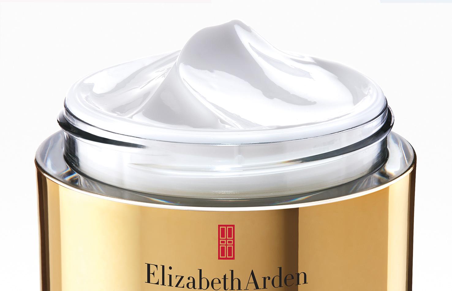 Elizabeth Arden texture 4