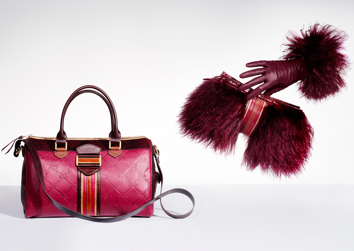 LONGCHAMP-WINTER2012-13