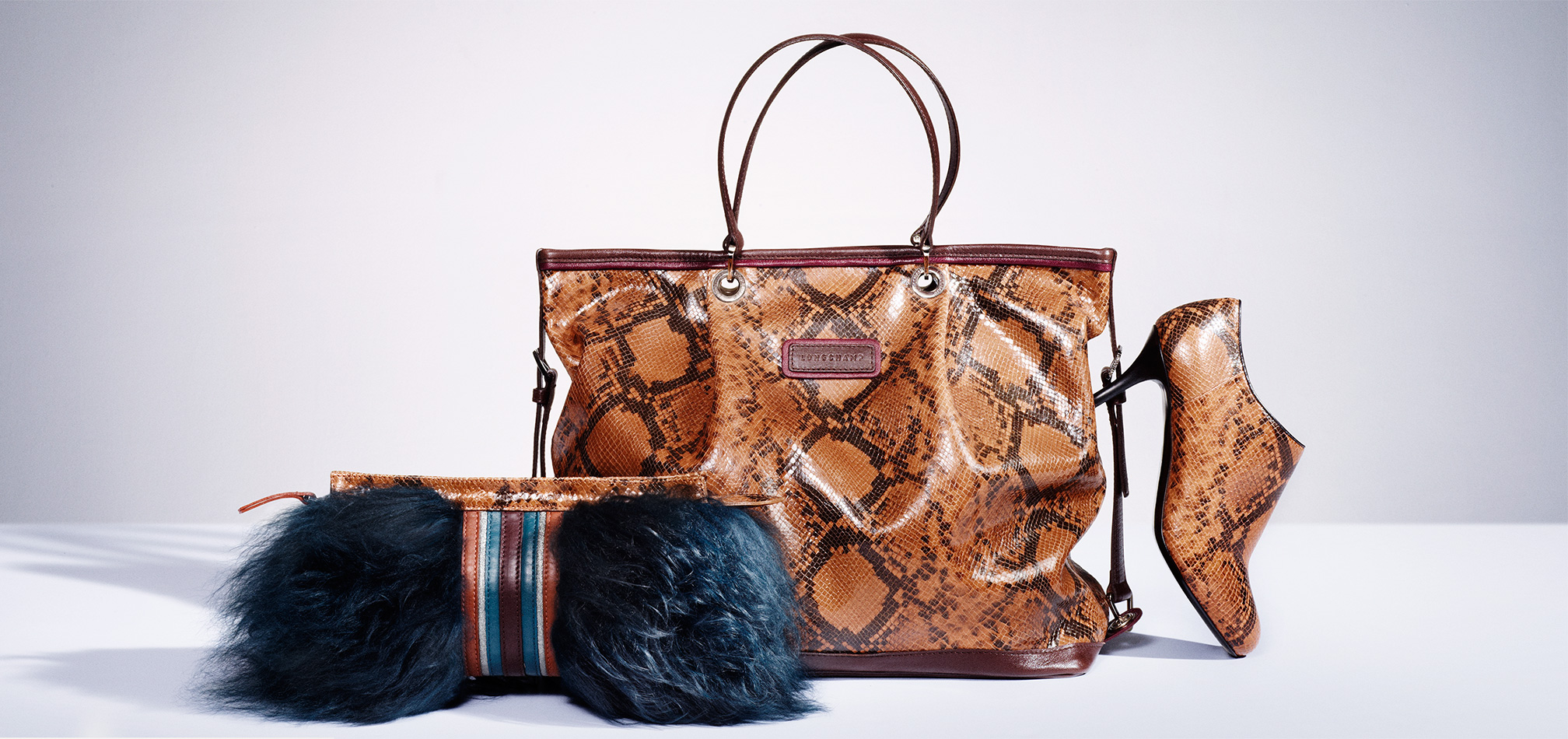 LONGCHAMP-WINTER2012-22