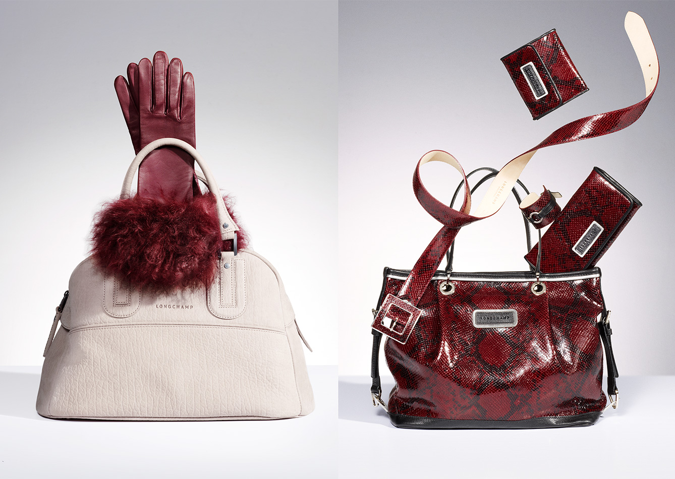 LONGCHAMP-WINTER2012-9