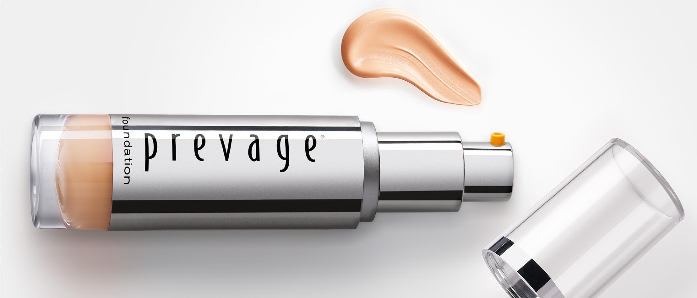 Cosmetics Arden Prevage